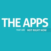 top-3-apps