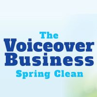 The VoiceeOver Network Vo Spring