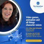 The VoiceOver Network 2021-0722-0803-ElizaJaneSchneider-FB