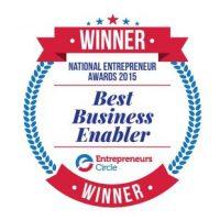 Best_Business_Enabler_Award-310x310