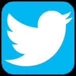 Twitter-logo21-150x150