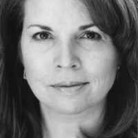 The VoiceOver Network Dian Perry Headshot