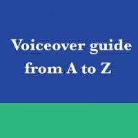 guide-a-z