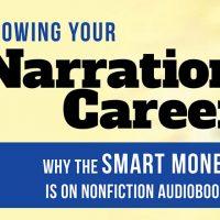 narration-career