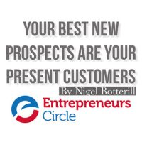 The VoiceeOver Network New Prospects