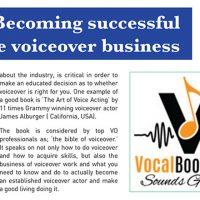 successful-vobiz