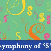 symphony-s
