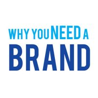 The VoiceeOver Network Why need Brand